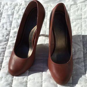 MIA Pump Heels